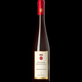 2018 Spätburgunder GG trocken - Weingut Schloss Proschwitz