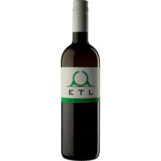 2020 Welschriesling trocken - Etl wine and spirits GmbH