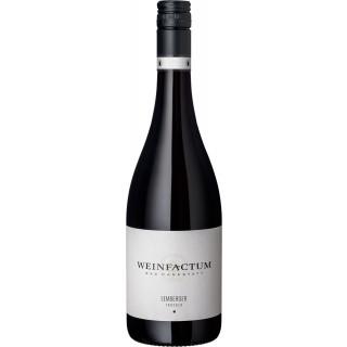 2019 Lemberger * trocken - Weinfactum