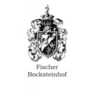 2019 Ockfener Bockstein Riesling Kabinett lieblich - Weingut Johannes Fischer – Bocksteinhof
