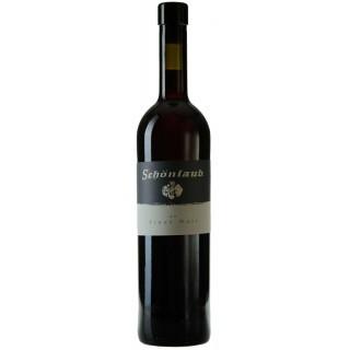 2015 Pinot Noir trocken - Weingut Schönlaub