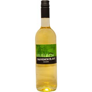 2019 Sauvignon Blanc trocken - Weingut Murach