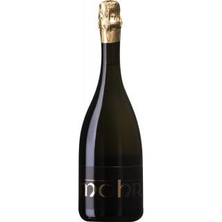 2018 Rheingau Pinot Sekt brut BIO - Weingut Mohr