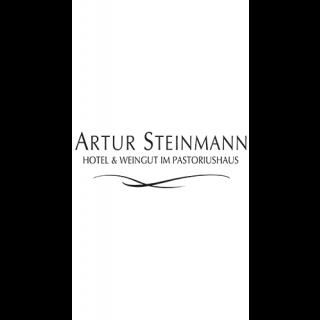 2019 Zweigelt + Dornfelder halbtrocken - Weingut Artur Steinmann