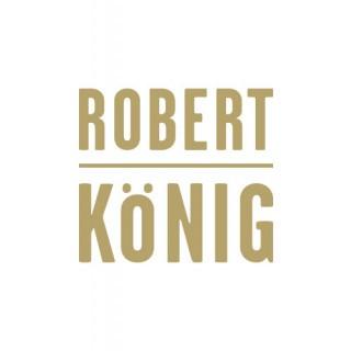 2015 Rheingau Spätburgunder QbA trocken - Weingut Robert König