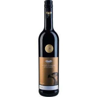 2016 Merlot Premium trocken - Weinmanufaktur Gengenbach