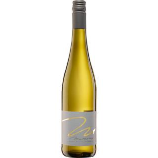 2020 Riesling Kabinett süß - Weingut Matheus