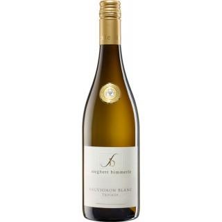 2017 Sauvignon Blanc trocken - Weingut Siegbert Bimmerle