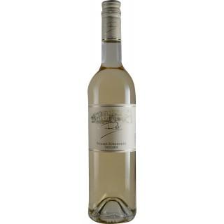 2019 Weißer Burgunder trocken - Weingut Reh