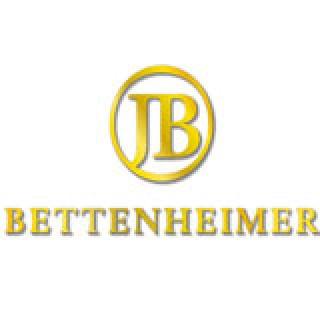 2016 Appenheimer Weißburgunder trocken - Weingut J. Bettenheimer