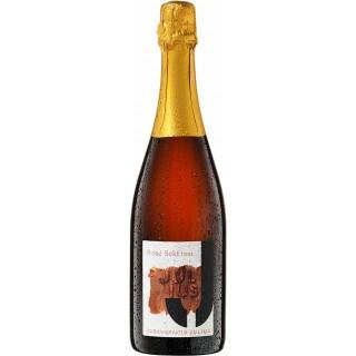 2017 Rosé Sekt brut - Weingut Julius