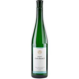 2015 Hattenheimer Hassel Riesling Auslese edelsüß ERSTE LAGE - Weingut Hans Bausch