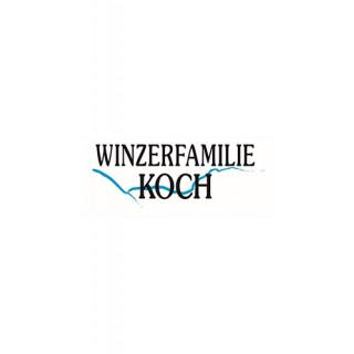 """2017 Retzstadter Langenberg """"Sommerabenteuer"""" trocken - Winzerfamilie Koch"""