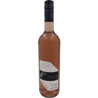 2019 Portugieser Rosé trocken - Weingut Gattung
