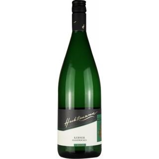 2019 Kerner halbtrocken 1L - Weingut Hechtmann
