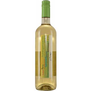 2019 Sommerwein Weissweincuvée feinherb - Weingut Golter