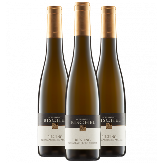 Riesling-Auslese-Paket-Weingut Bischel
