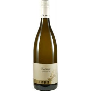 2017 Eschbach Chardonnay trocken - Weingut Ehrhart
