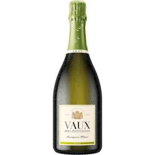 2015 Sauvignon Blanc Sekt Brut - Schloss Vaux