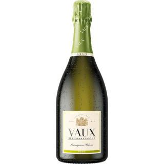 2016 Sauvignon Blanc Sekt Brut - Schloss Vaux