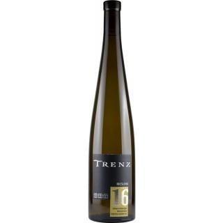 2016 Winkeler Hasensprung Riesling ***Erstes Gewächs*** trocken 1,5L - Weingut Trenz