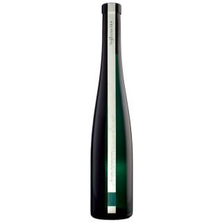 2016 Kröv Letterlay Riesling Eiswein Edelsüß 0,375L BIO - Weingut Staffelter Hof