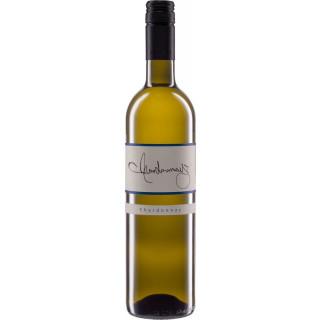 2020 Chardonnay Spätlese feinherb - Weingut Scherr