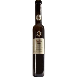 2015 Riesling Trockenbeerenauslese edelsüß 0,375L - Weingut Krebs Grode