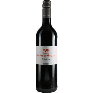 2017 Domina trocken BIO - Weinhof am Nussbaum