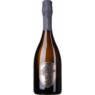 2017 Riesling Sekt Brut - Weingut am Nil