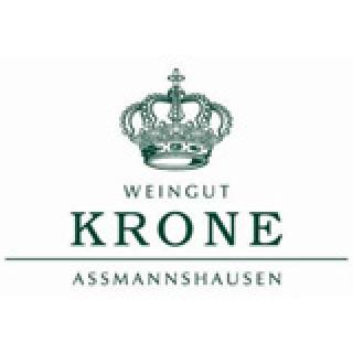 2011 Juwel Spätburgunder QbA trocken 6000ml - Weingut Krone