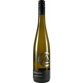 2019 Bubenheimer Honigberg Sauvignon Blanc trocken - Weingut Finkenauer