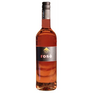 2019 Rosé Qualitätswein - Weingut Lönartz-Thielmann