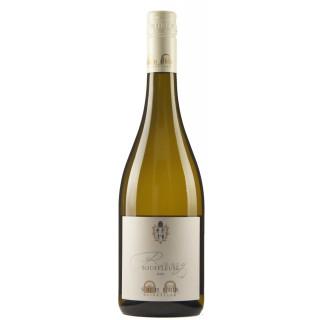 2020 Rang Souffleuse Weißweincuvée feinherb - Weinkeller Schick