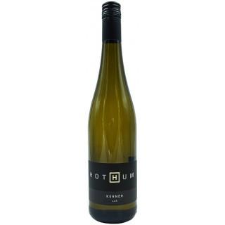 2019 KERNER Auslese süß - Weingut Hothum