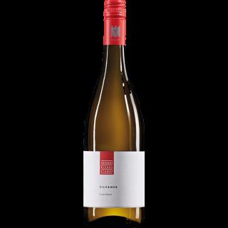 2019 Silvaner QbA trocken - Weingut Bickel Stumpf