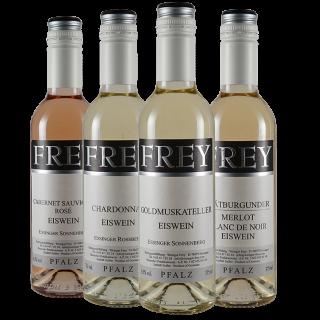 Eisweinpaket - Weingut Frey