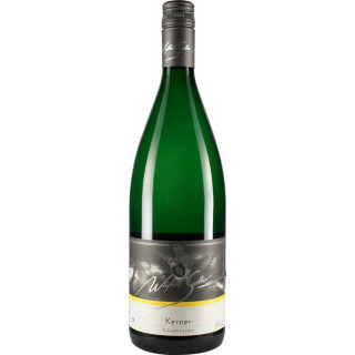 2018 Kerner 1L BIO - Weingut Winfried Seeber