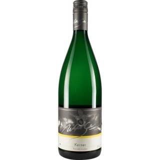 2019 Kerner trocken Bio 1,0 L - Weingut Winfried Seeber