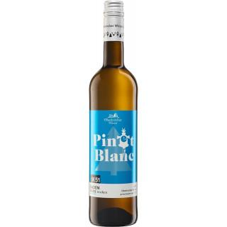 2018 OK 51 Pinot blanc QbA trocken - Oberkircher Winzer