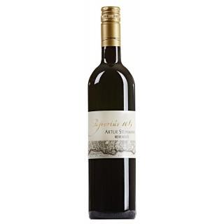 2014 Pastorius Cuvée QbA Trocken - Weingut Artur Steinmann