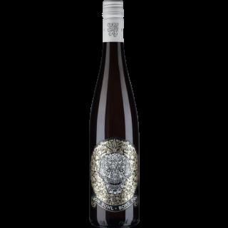 2019 Bone Dry Riesling trocken - Weingut Reichsrat von Buhl