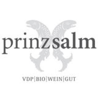 2018 BINGEN Riesling VDP.AUS ERSTEN LAGEN trocken BIO - Prinz zu Salm-Dalberg'sches Weingut