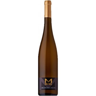 2011 Mondschein -Alte Reben- - Weingut Runkel