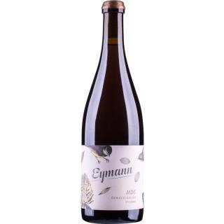 MDG. #6 Gewürztraminer trocken Bio - Weingut Eymann