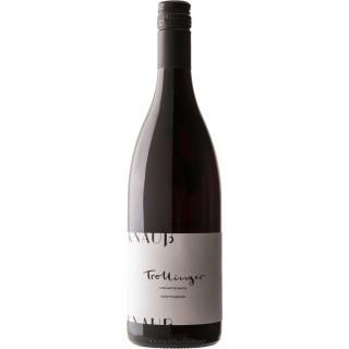 2019 Trollinger Strümpfelbach trocken BIO - Weingut Knauß