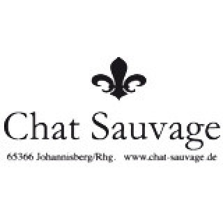 2017 Chardonnay Rheingau - Weingut Chat Sauvage