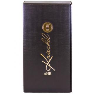 3er Geschenkkarton Schwarz mit Gold - Weingut Kriechel