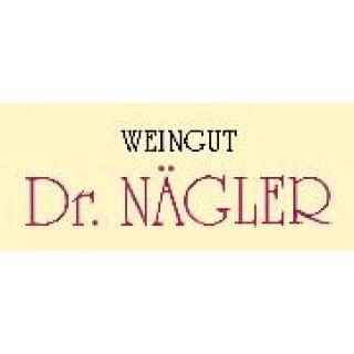 2017 Spätburgunder Rosé - Weingut Dr. Nägler