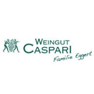 Mosel Sekt Riesling Privat-Cuvée - Weingut Caspari